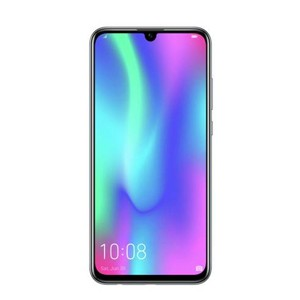 Honor 10 64GB