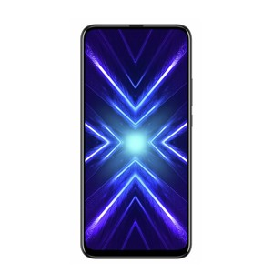 Honor 9X 64GB