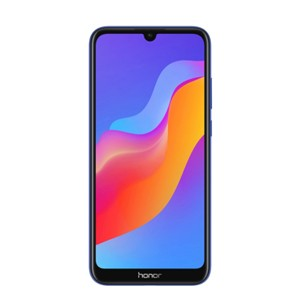 Honor 8A Pro 64GB